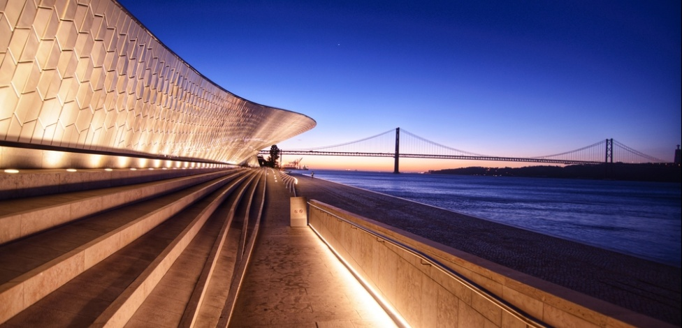 The Meetings Space: Summer 2021 :::: 1 - 3 July 2021 :::: EPIC SANA Marquês :::: Lisbon, Portugal<br>Seriously good one on one events for meetings and incentive business © Shutterstock / Kiko Matos