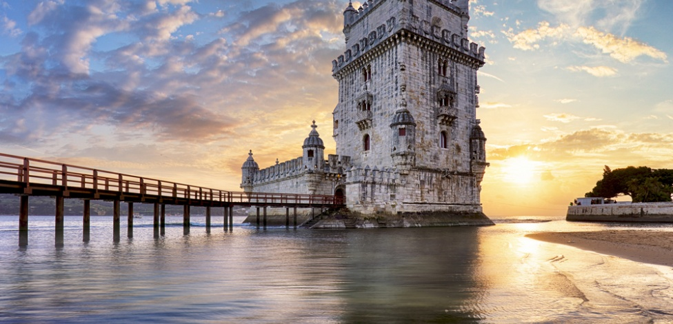 The Meetings Space: Summer 2021 :::: 1 - 3 July 2021 :::: EPIC SANA Marquês :::: Lisbon, Portugal<br>Seriously good one on one events for meetings and incentive business © Shutterstock / TTStudio